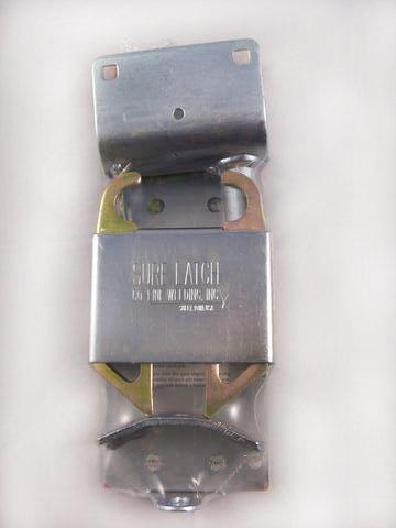 large sure latch